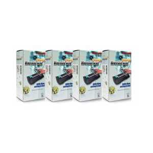 Toner Refill for Samsung ML-1710 - 4 PACK - Uni-Bulk Toner