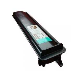 Original Toshiba T-2021 Black toner cartridge, 8000 pages