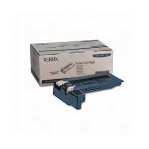 Original Xerox 006R01275 Black toner cartridge, 20000 pages