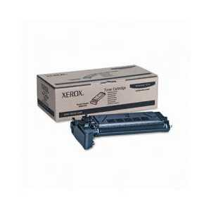 Original Xerox 006R01278 Black toner cartridge, 8000 pages