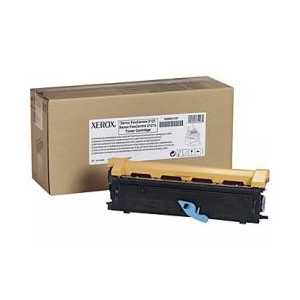 Original Xerox 006R01297 Black toner cartridge, 6000 pages