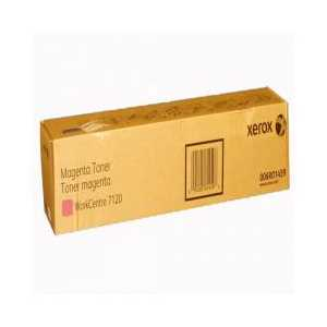 Original Xerox 006R01459 Magenta toner cartridge, 15000 pages