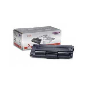 Xerox 013R00601 Black genuine OEM toner cartridge