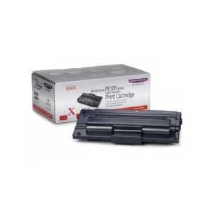 Xerox 013R00606 Black High Capacity genuine OEM toner cartridge