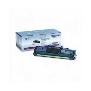 Xerox 013R00621 Black genuine OEM toner cartridge