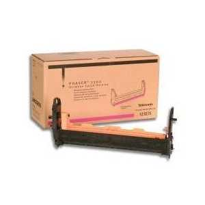 Xerox 016-1994-00 Magenta genuine OEM imaging unit