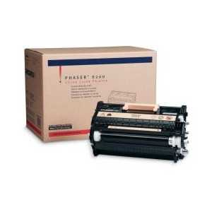 Original Xerox 016-2012-00 imaging unit, 30000 pages