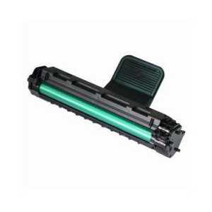 Compatible Xerox 106R01159 Black toner cartridge, 3000 pages