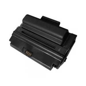 Compatible Xerox 106R01246 Black toner cartridge, High Capacity, 8000 pages