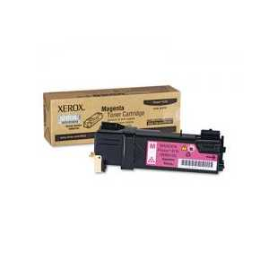 Xerox 106R01332 Magenta genuine OEM toner cartridge