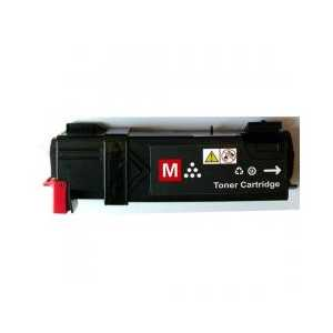 Compatible Xerox 106R01332 Magenta toner cartridge, 1000 pages