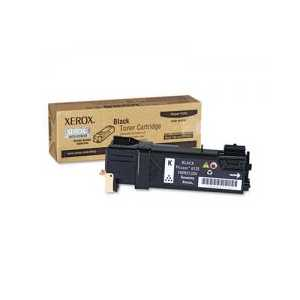 Xerox 106R01334 Black genuine OEM toner cartridge