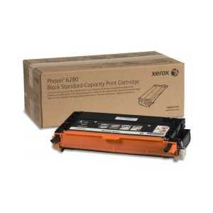 Xerox 106R01391 Black genuine OEM toner cartridge