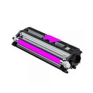 Compatible Xerox 106R01393 Magenta toner cartridge, High Capacity, 5900 pages
