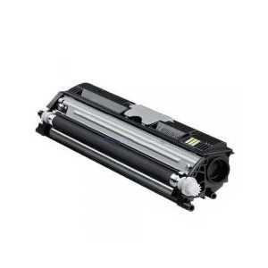 Compatible Xerox 106R01395 Black toner cartridge, High Capacity, 7000 pages