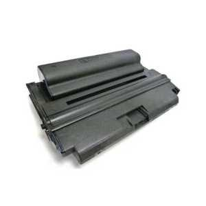 Compatible Xerox 106R01415 Black toner cartridge, High Capacity, 10000 pages