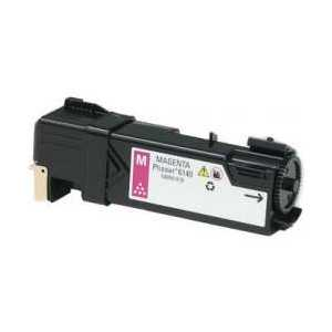 Compatible Xerox 106R01478 Magenta toner cartridge, 2000 pages