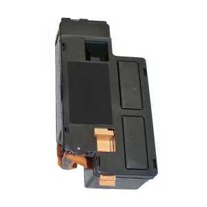 Xerox 106R01630 Black compatible toner cartridge