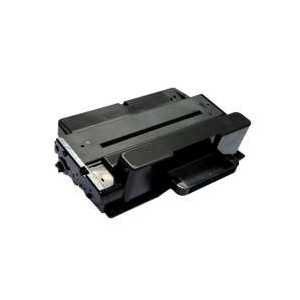 Compatible Xerox 106R02307 Black toner cartridge, High Capacity, 11000 pages