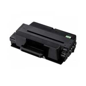 Compatible Xerox 106R02313 Black toner cartridge, Extra High Capacity, 11000 pages
