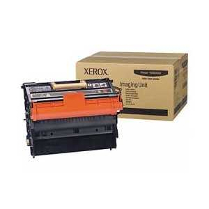 Original Xerox 108R00645 imaging unit, 35000 pages
