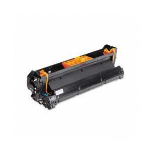 Compatible Xerox 108R00650 Black toner drum, 30000 pages