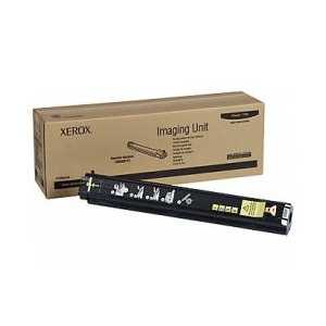 Xerox 108R00713 genuine OEM imaging unit