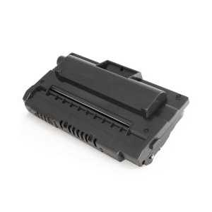 Xerox 109R00747 Black compatible toner cartridge