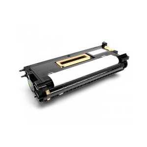 Xerox 113R00195 Black compatible toner cartridge