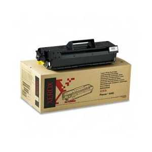 Xerox 113R00495 Black genuine OEM toner cartridge