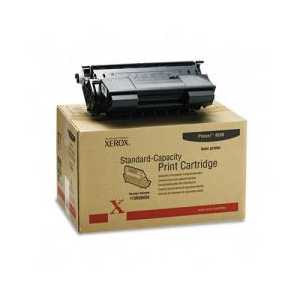 Xerox 113R00656 Black genuine OEM toner cartridge