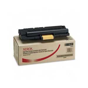 Original Xerox 113R00667 Black toner cartridge, 3500 pages