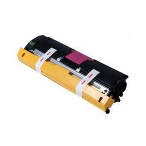 Xerox 113R00695 Magenta compatible toner cartridge