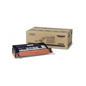 Xerox 113R00726 Black genuine OEM toner cartridge