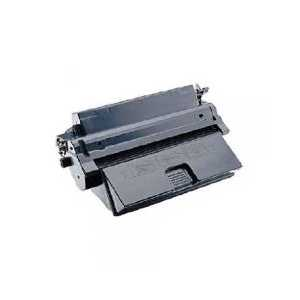 Xerox 113R95 Black compatible toner cartridge